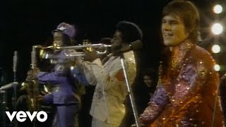 KC & The Sunshine Band - Get Down Tonight (Live)