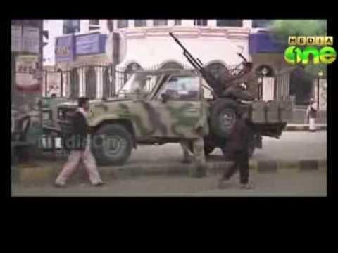US extends embassy closures over Al Qaida threat