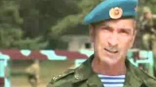 VDV russian airborne troops song 10 hours