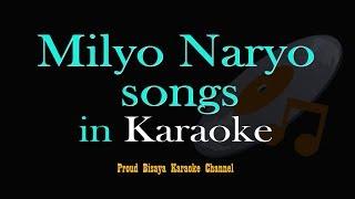 FAKE, FAKE, FAKE - Milyo Naryo (Karaoke Tagalaog Song)