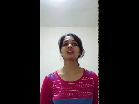 Funny Malayalam Dubsmash Part 5/Navya Nair Dialogue in Nandanam Movie/