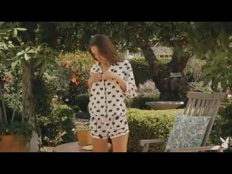 Deanna Greene   Playboy Girls