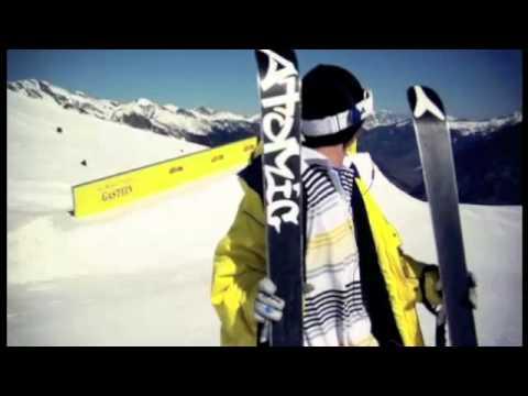 "SELLEX (SOS) - ""donn bin i kemma"" feat. ANSA"