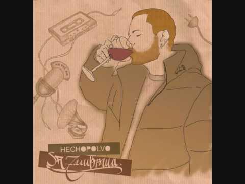Sr Zambrana - Mi Morada