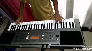BEHTI HAWA SA THA VOH SONG BY ARYAN DHANESHWAR | INSTRUMENTAL|