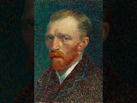 Analisis De La Terraza De Café Por La Noche Van Gogh Youtube