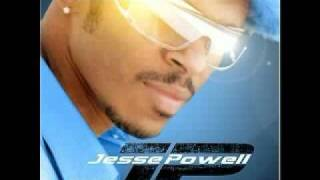 Jesse Powell - I Like It