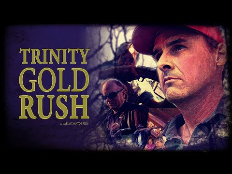 trinity-gold-rush-(2018)-full-movie