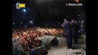 KiaiKanjeng – Rampak Osing