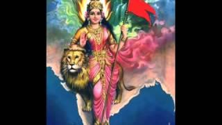 Utho Jawan Desh Ki Vasundhra Pukarti   YouTube
