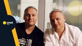 Bracia Golec: Robimy eksperyment, jakiego jeszcze w Europie nie było | #OnetRANO