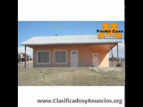 59m2 casa prefabricada industrializada cabanas cas   youtube