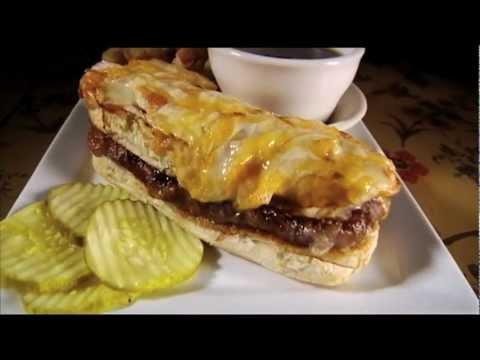 Freestone's - New Bedford (Phantom Gourmet)