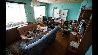 Most Amazing ABANDONED House (everything left behind!) Part.3 Urban Exploration