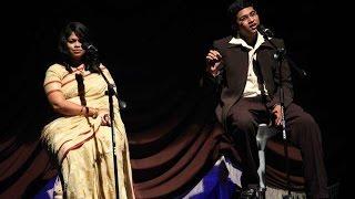Video Jashn-e-Bahara Unplugged - Leon James download MP3, 3GP, MP4, WEBM, AVI, FLV Agustus 2018