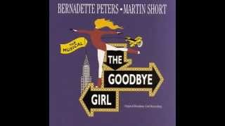 """No More"" from ""The Goodbye Girl"" - Mobile.m4v"