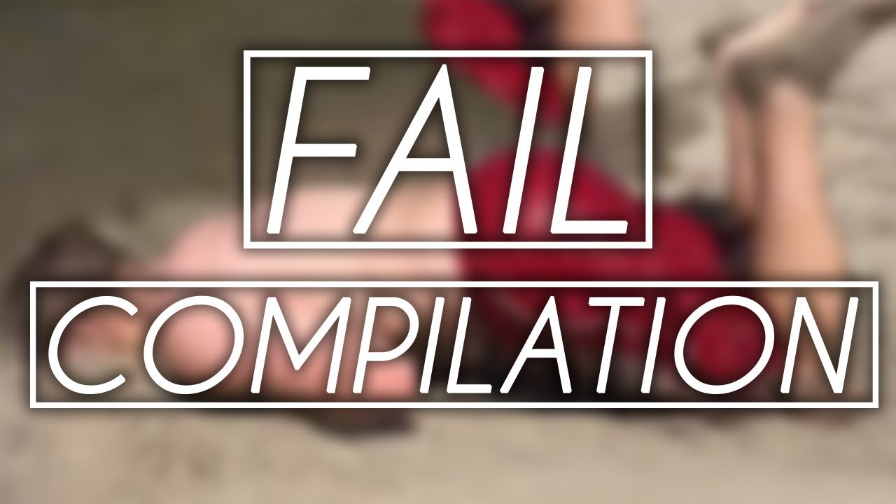 ✖FUNNY FAIL COMPILATION 2017 NEW ✖ Crash n Fail