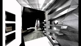 LA FEMME |  salvatore_nigrelli_architetto
