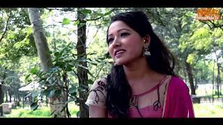 लाजै लाग्ने अगंहरु मैले कसैलाई छुन दिएकी छैन ||Dimag Kharab With Asha Khadka