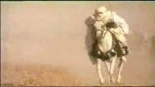 Download Video Ali Ali mawla MP3 3GP MP4