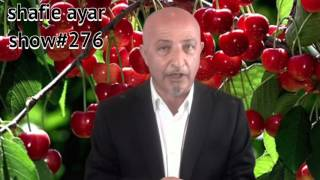 276- Bani Quraiza  بنی قریضه Shafie Ayar