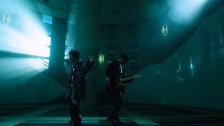 sleepyhead 3rd EP 「endroll」 「endroll feat. 山中拓也(THE ORAL CIG...