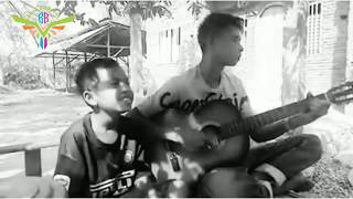 Aina Sinci Ari - Lagu Bima Dompu Akustik