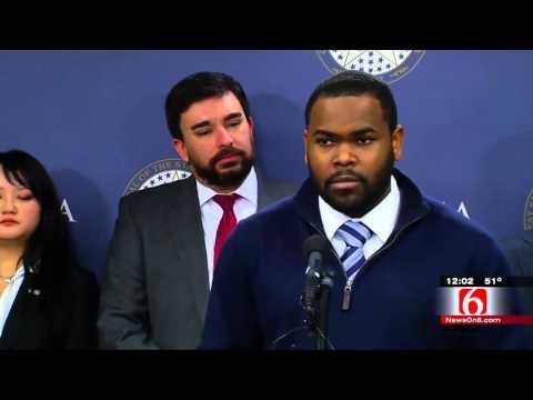 CAIR-OK, ACLU of OK File Civil Rights Lawsuit Against 'Muslim Free' Business