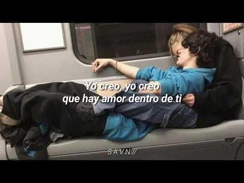 Skylar Grey - I Know You // Español