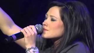 Empowered 21 2010-   Revelation -Song   Kari Jobe