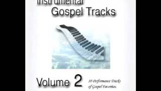Oh Lord How Excellent (Eb) Walt Whitman Instrumental.mov