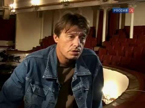 Балтер Алла Давыдовна — «Чтобы Помнили»