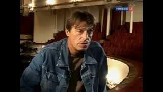 Мой друг Андрей Болтнев / 2011 /