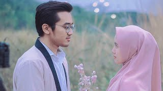 Amin Paling Serius - Cover By Ixora Meira