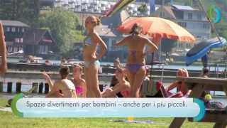 Camping Ossiacher See - Italiano - Short Version