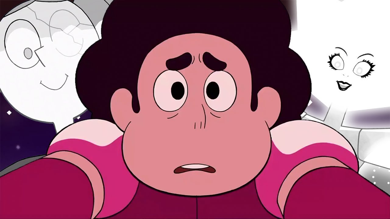 what-are-the-5-songs-in-diamond-days-steven-universe-theory-crystal-clear