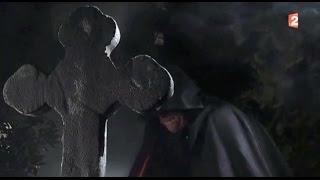 Dracula - Les mystères de Londres : Episode 2