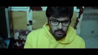 PSV Garuda Vega ( Dr Rajasekhar | Pooja Kumar )
