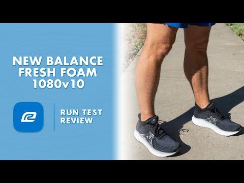 new balance 1080 12