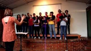 presentación coro filarmónico juvenil 20 oct 2015 colegio de los andes p12