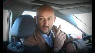 """Honda Civic 2011.  """"Две Лошадиные Силы""""."""