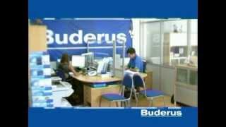 Радиаторы Buderus полная версия(Радиаторы Buderus полная версия., 2013-05-04T09:07:11.000Z)