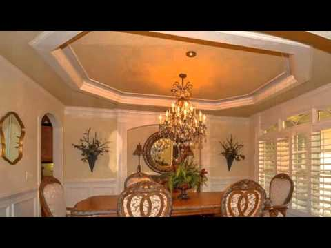 Residential for sale - 701 Gold Shore Court, Canton, GA 30114
