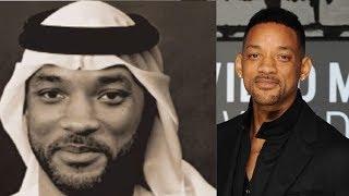 Известные люди принявшие ислам