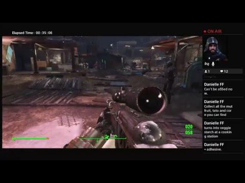 Serek_UK- Combat Sniper
