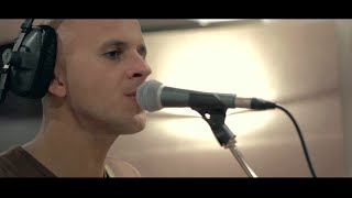Milow - Against the Tide (w/ orchestra)