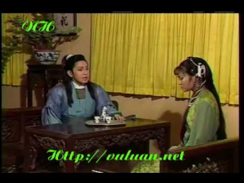 Ho Ly Luy Tinh phan 11