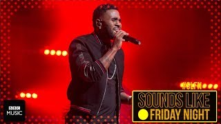 Video Jason Derulo -  If I'm Lucky download MP3, 3GP, MP4, WEBM, AVI, FLV Juli 2018