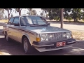 Volvo 240 Series - Shannons Club TV - Episode 69