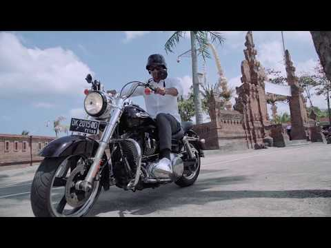 Olymp Trade: How To Get Royal Enfield Himalayan? New Giveaway From Soumyo Roy